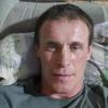 Михаил, 43, г.Ангарск