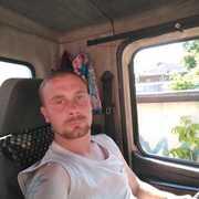 Дима Урубков, 30, г.Воскресенск