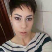 Подружиться с пользователем Анастасия 32 года (Козерог)