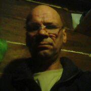 николай, 53, г.Чайковский