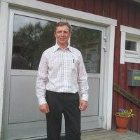 Алексей, 41 год, Стрелец, Лахденпохья