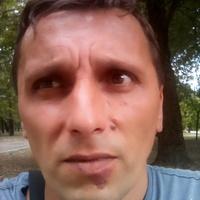 серый, 45 лет, Близнецы, Каменское