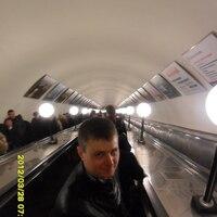 Станислав, 34 года, Близнецы, Подольск