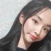 Eunyoung, 23, г.Сеул