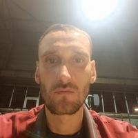 Роман, 32 года, Лев, Челябинск