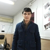 muhammed, 31, г.Красноводск