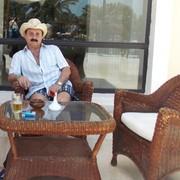 Владимир, 50, г.Заполярный