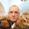 Олег, 48, г.Владимир