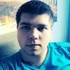 Вячеслав, 26, г.Санкт-Петербург