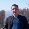 Герман, 31, г.Корсаков