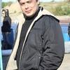 Тимур, 40, г.Сосногорск