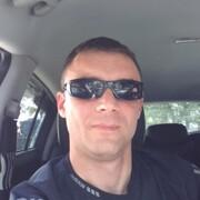 Александр 😎0 42 года (Близнецы) Мытищи