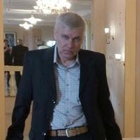 Володя, 61 год, Лев, Ногинск
