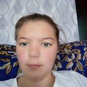 Алёна Алёшкина, 16, г.Тайшет