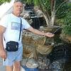 Анатолий, 62, г.Казань