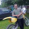 коля, 36, г.Верея