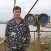 Геннадий, 26, г.Татарбунары