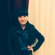 Каріна 20 лет (Козерог) Черновцы