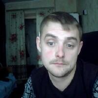 Иван, 34 года, Близнецы, Усть-Кишерть