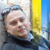George, 43, г.Гамбург