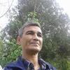 Gennadij, 44, г.Алматы́