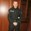 Артур, 24, г.Одесса