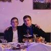 """Ярослав """"Main"""", 20, г.Буденновск"""