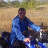 Александр, 47, г.Котово