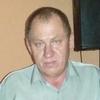 игорь, 55, г.Павлодар