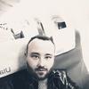 Севдиор, 25, г.Тула