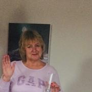 Ольга, 30, г.Лондон