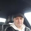 Серёга, 39, г.Мюнстер
