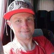 Aleksey, 37, г.Лобня