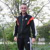 Саша, 32, г.Калиновка