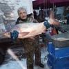Олег, 55, г.Таганрог