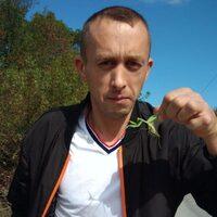 александр, 36 лет, Водолей, Промышленная