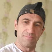 рома, 44, г.Кондрово