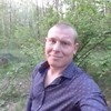 Денис, 31, г.Добруш