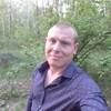 Denis, 32, Dobrush