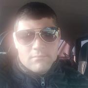 Роман, 23, г.Орск