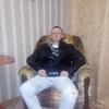 sergej, 30, г.Рыбинск