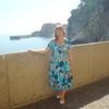 Марина, 42, г.Протвино