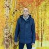 Андрей, 41, г.Междуреченский