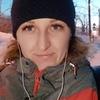 Клавдия, 23, г.Томск