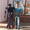 Oleg, 31, г.Зеленоград