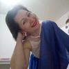 Arina, 43, г.Брест