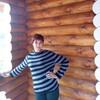Ольга, 47, г.Шарья