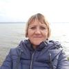 галина, 57, г.Хмельницкий