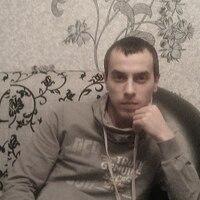 денис, 27 лет, Скорпион, Йошкар-Ола