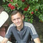 Віталій 39 Chervonograd